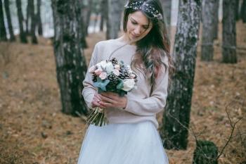 2e09886833.images.new_photo.books.nuka-kvirikashvili-01-2
