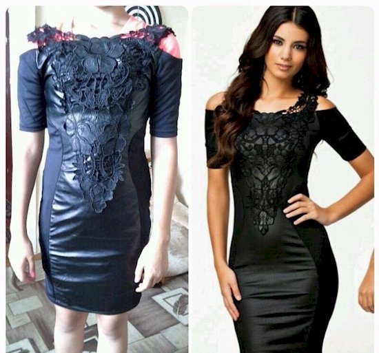 So-nice-A-dress-for-two-occasions-party-and-funeral