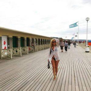 Yuna-Shapatava-France-1