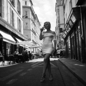 Yuna-Shapatava-France-2