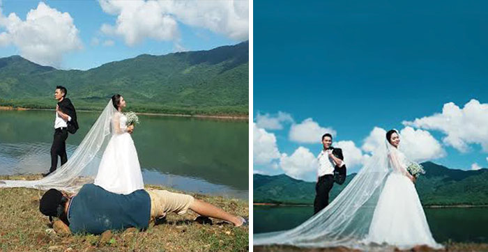 funny-crazy-wedding-photographers-behind-the-scenes-3-5774e29770dee__700
