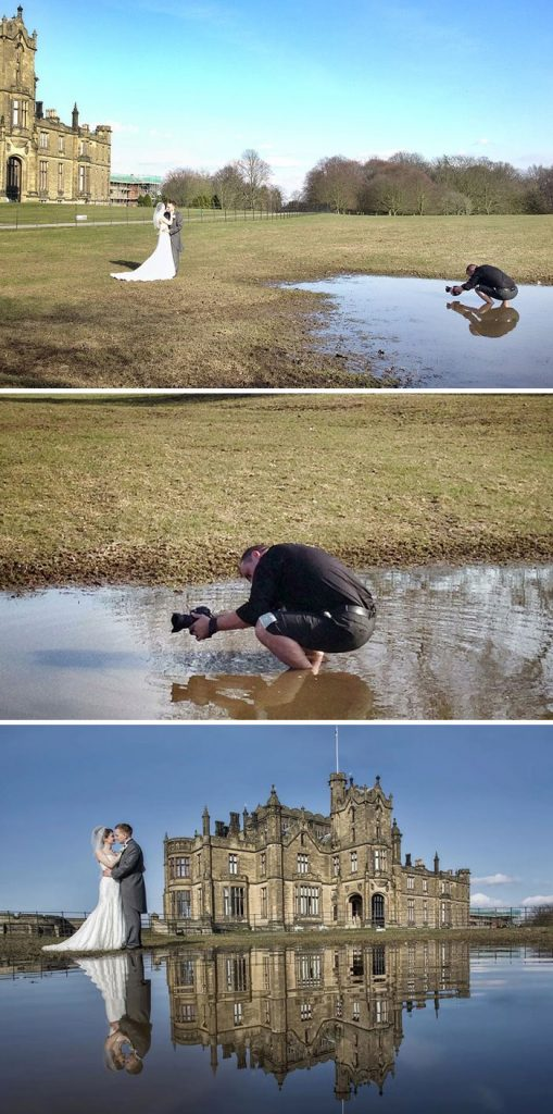 funny-crazy-wedding-photographers-behind-the-scenes-63-57750255321e7__700