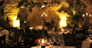 Ali-barbour-cave-restaurant--1534x806