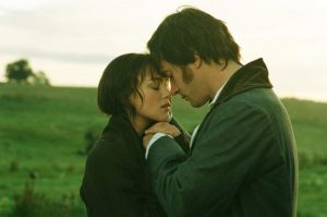 19459565-18-dating-lessons-from-mr-darcy-2-10644-1413659280-7_dblbig-1480000242-650-52268d85e7-1480076606