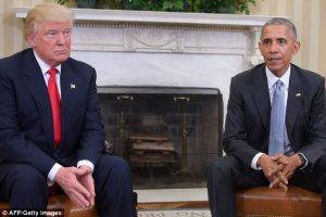 3a3e419300000578-0-trump_described_obama_as_a_very_good_man_when_the_meeting_was_fi-a-5_1478810691948