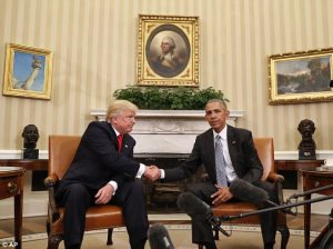 3a3e5d7c00000578-0-the_pair_shook_hands_during_a_photo_op_following_their_one_on_on-a-4_1478810688963