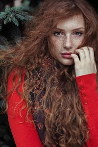 freckles-redheads-beautiful-portrait-photography-50-58356659273d8__700