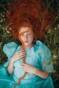 freckles-redheads-beautiful-portrait-photography-56-5835718b822f4__700
