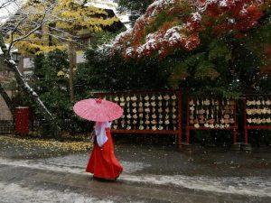 japan-snow-3
