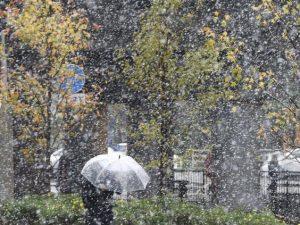 japan-snow-6