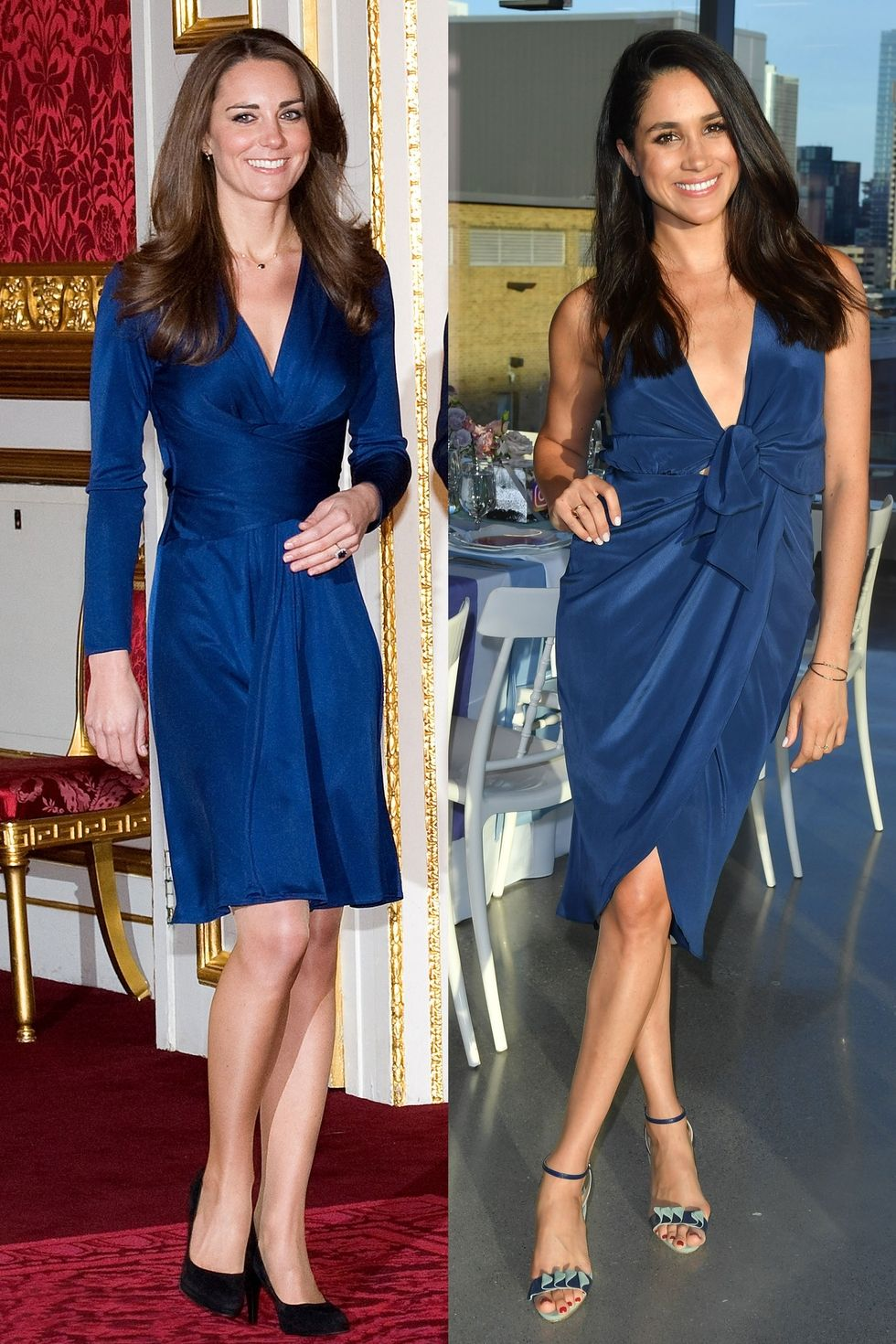 kate-meghan-blue-wrap-dress-1512162281