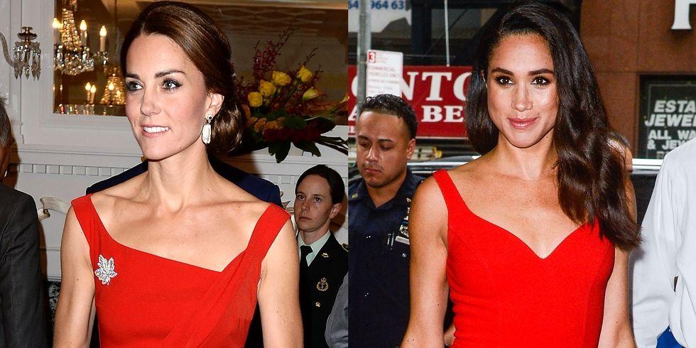 kate-meghan-red-dress-1512162285 (1)