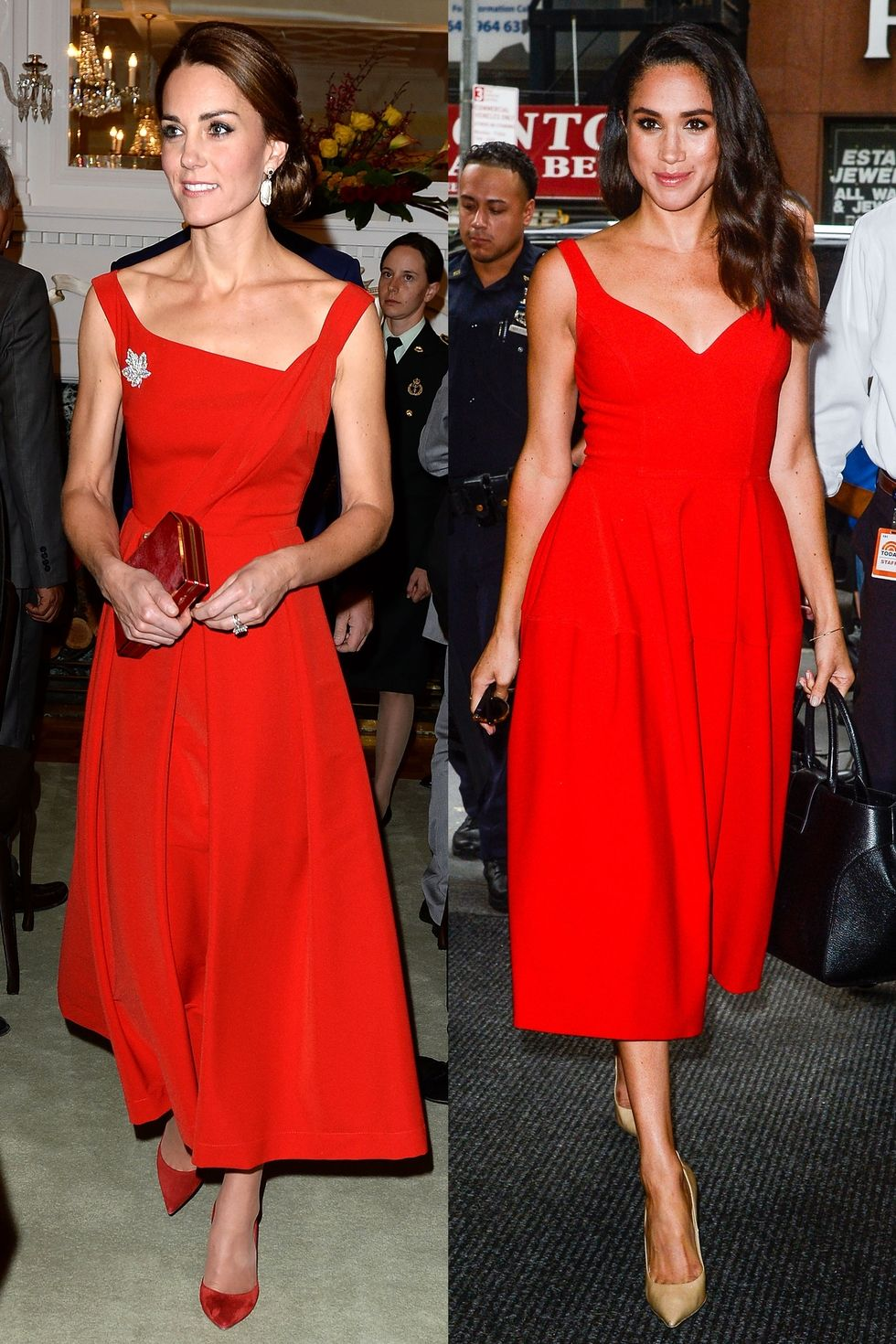 kate-meghan-red-dress-1512162285