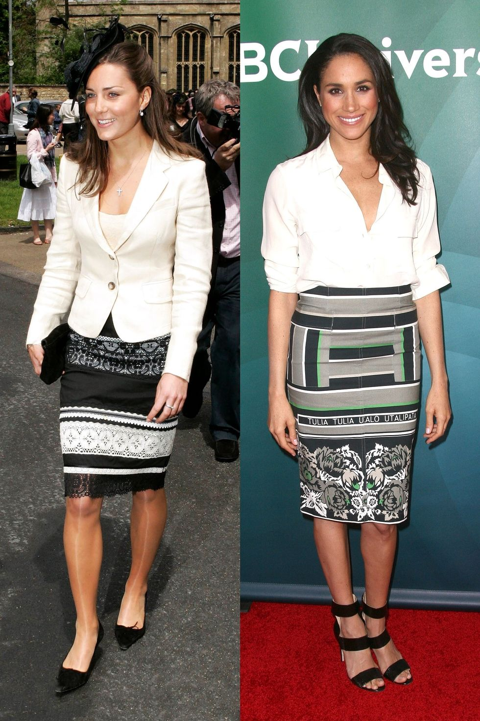 kate-meghan-striped-skirt-1512162285